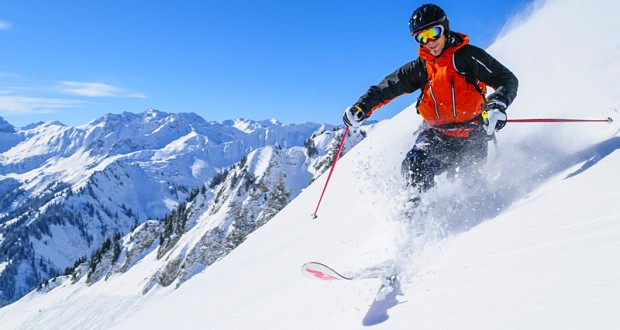 KAYSERI-kayak-merkezleri-