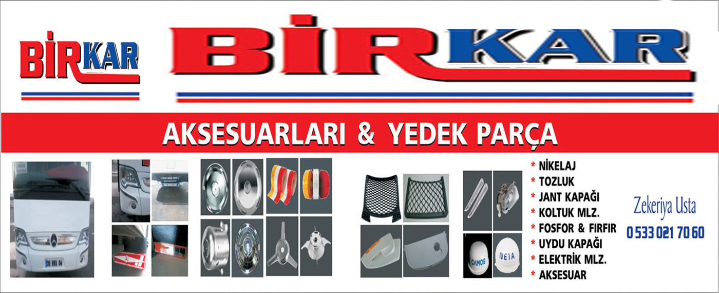 birkar